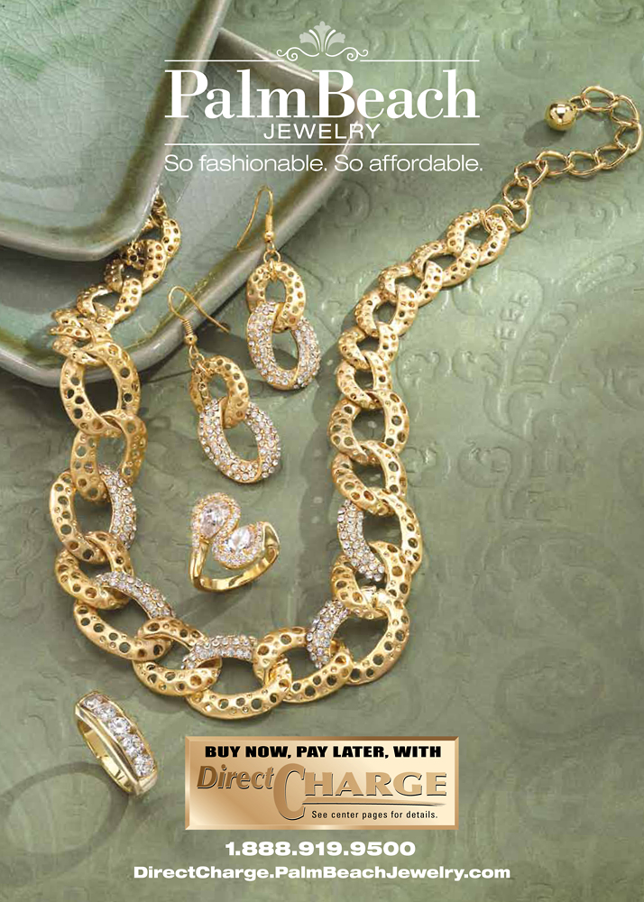 This company offers billing services for Palm Beach Jewelry located in Boca Raton, Florida. Direct Charge has received out of 5 stars based on 10 Customer Reviews and a BBB Rating of B/5(10).