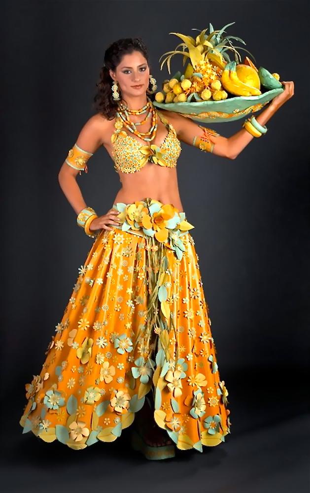 paper dresses  u2013 sanchez arias photography